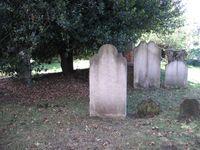 Burial ground 3
