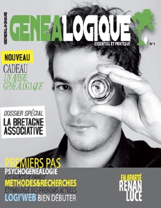 Genealogique_1_couv