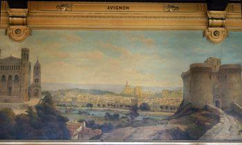 13 - Avignon small