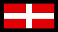 Flag_savoie