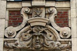 Lille architecture 3