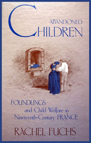Abandoned Children