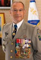 General Paulus