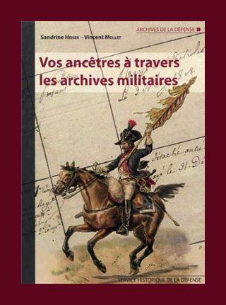 Ancestres militaires
