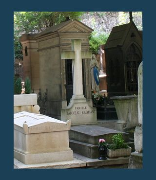 finding a grave in france the french genealogy blog