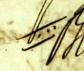 1782a