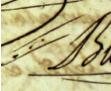 1782c