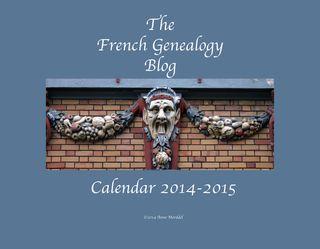 FGB Calendar