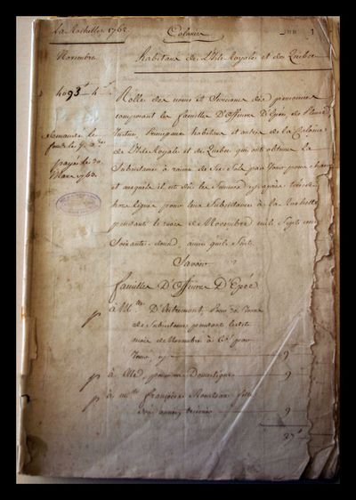 1762 list