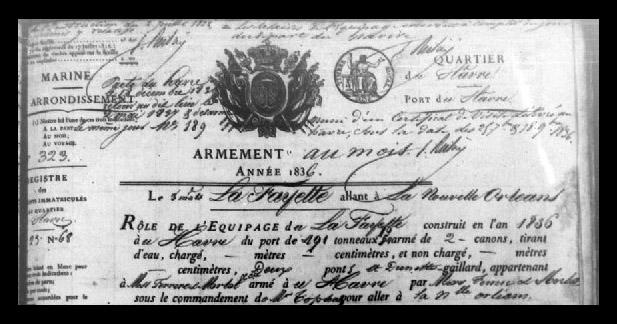 French Jewish Genealogy - The French Genealogy Blog
