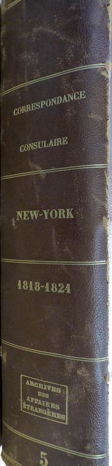 CCC-New York