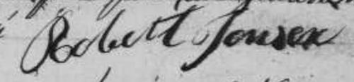Signature Suzanne