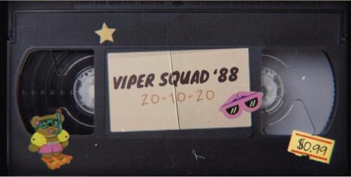 Viper Squad