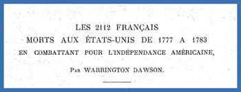 http://french-genealogy.typepad.com/2112%20Français%20morts%20aux%20Etats-Unis.pdf