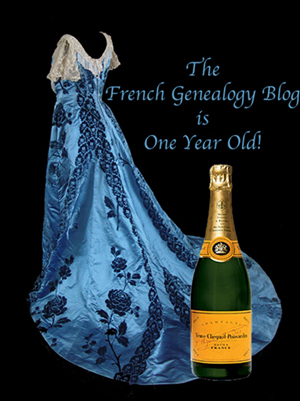http://french-genealogy.typepad.com/genealogie/2010/04/birthday-party-with-a-gift-fête-danniversaire-avec-un-cadeau.html