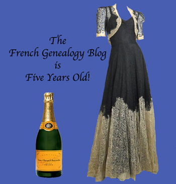 http://french-genealogy.typepad.com/genealogie/2014/04/a-gift-for-our-readers-on-our-fifth-birthday.html