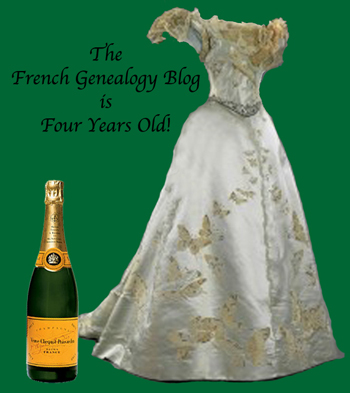 http://french-genealogy.typepad.com/genealogie/2013/04/our-fourth-birthday-notre-quatrième-anniversaire.html