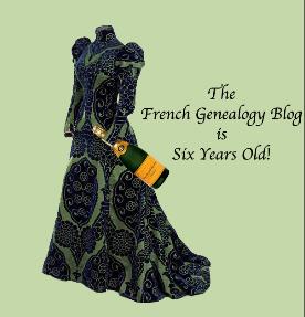 http://french-genealogy.typepad.com/genealogie/2015/04/my-entry.html