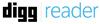 http://digg.com/reader