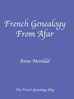 http://french-genealogy.typepad.com/genealogie/our-book.html