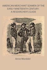 """""""https://www.napoleon-series.org/reviews/genealogy/american-merchant-seamen-of-the-early-nineteenth-century-a-researchers-guide//"""""""